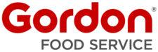 Gordon_Gold