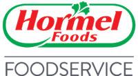 Hormel_Foods_Gold