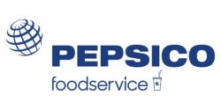 Pepsico-01
