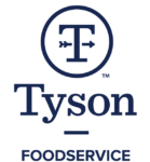 Gold_Tysons