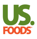 Platinum_US Foods-01